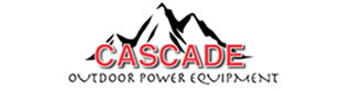 Cascade Outdoor Power Equiq